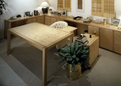 Maple Office Suite